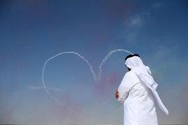 Имен арабских партнеров ни РФПИ, ни «Ростех», ни «Вертолеты России» не раскрывают