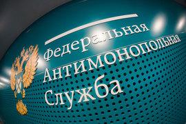 ФАС России проверяет LG и Philips