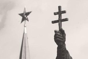 Предложение патриарха Кирилла создать «банки для бедных», зажило собственной жизнью