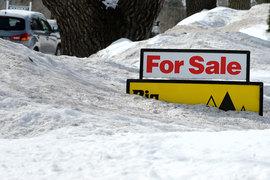 Участники рынка обеспокоены не только падением стоимости недвижимости, но и возможным снижением арендных ставок