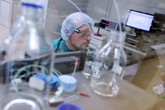 Производители дорогостоящих лекарств рассказали правительству, на каких условиях готовы снизить цены в России