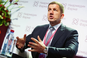 Новым президентом «Ростелекома» станет Михаил Осеевский