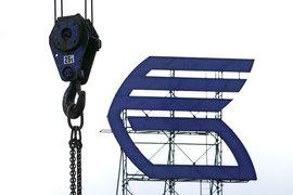 ВТБ, «ВТБ 24» и АИЖК снизили ставки по ипотеке