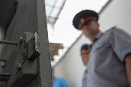 Генпрокуратура сообщила о самом значительном снижении уровня преступности за последнюю пятилетку