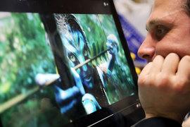 Онлайн-кинотеатрам придется получать прокатные удостоверения