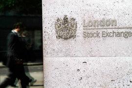 Хотя LSE обещает, что «продолжит искать возможности для сделки», она дала понять, что готова от нее отказаться. Deutsche Boerse сообщила, что будет ждать решения Еврокомиссии
