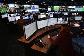 Intelsat — оператор крупнейшего в мире коммерческого спутникового флота