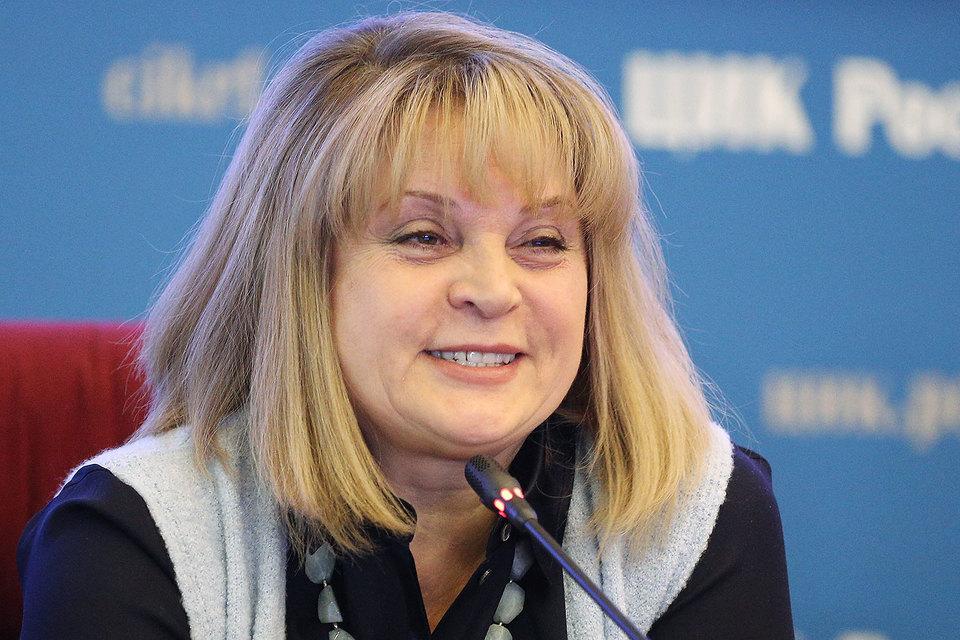 ВДуму внесен законодательный проект оботказе ототкрепительных удостоверений