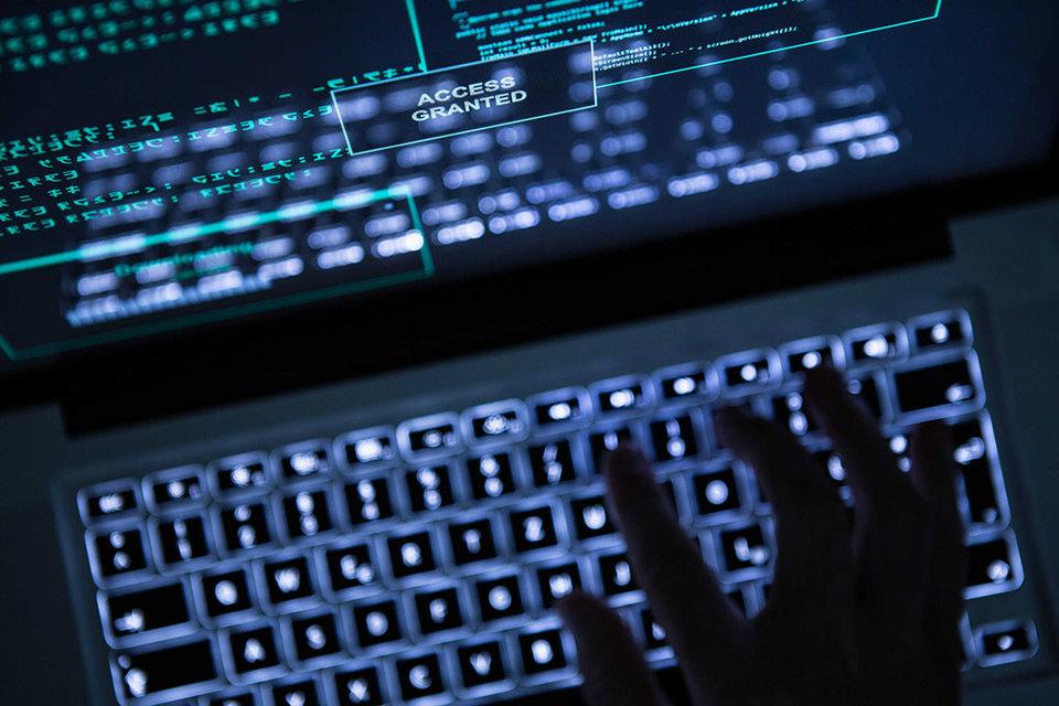 Количество и сложность кибератак выросли