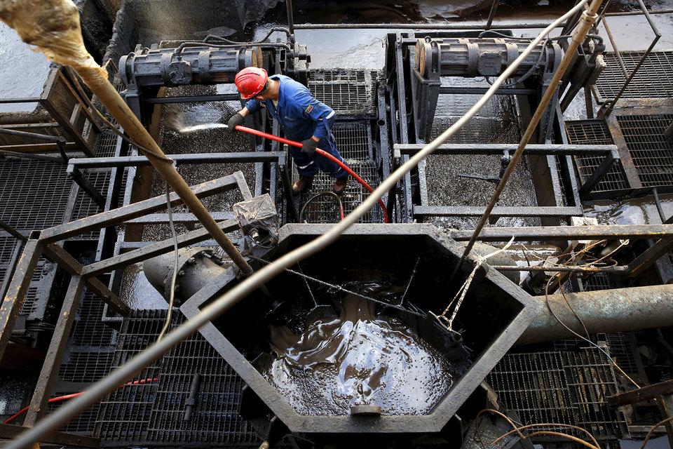 LetterOne готова потратить до $5 млрд в нефтегазовом секторе США, Европы и Африки