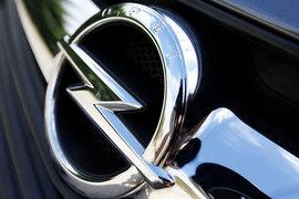 Гендиректор PSA Карлос Таварес заявил, что Opel/Vauxhall - правильный партнер для французской компании