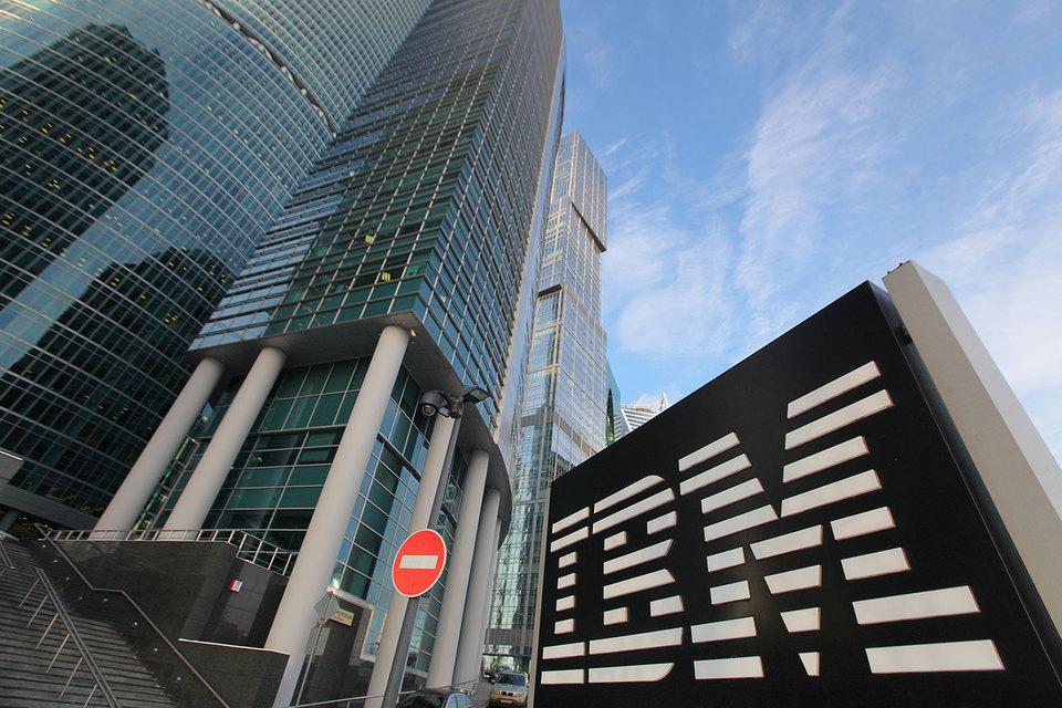 IBM представила дорожную карту для IBM Q, коммерческих квантовых систем
