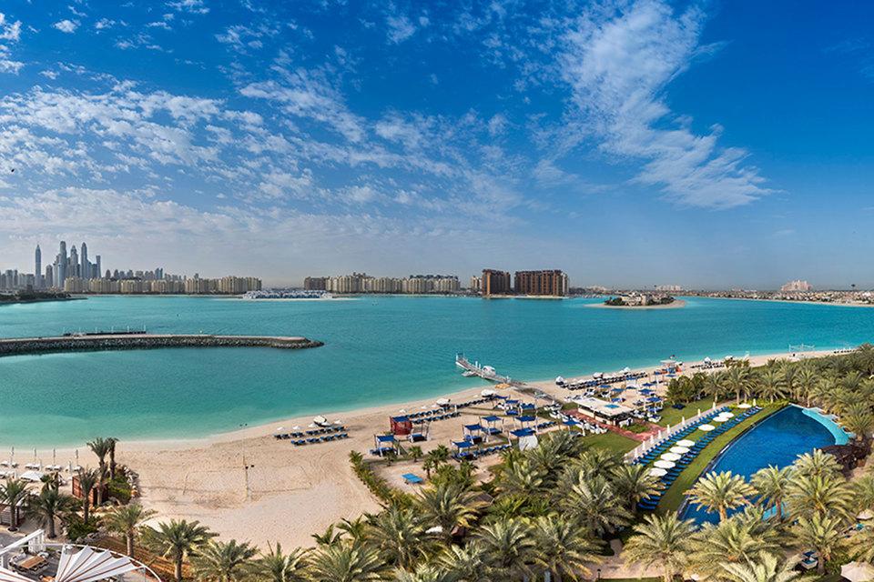 Сейчас у Rixos 26 отелей, большая часть из них - курорты
