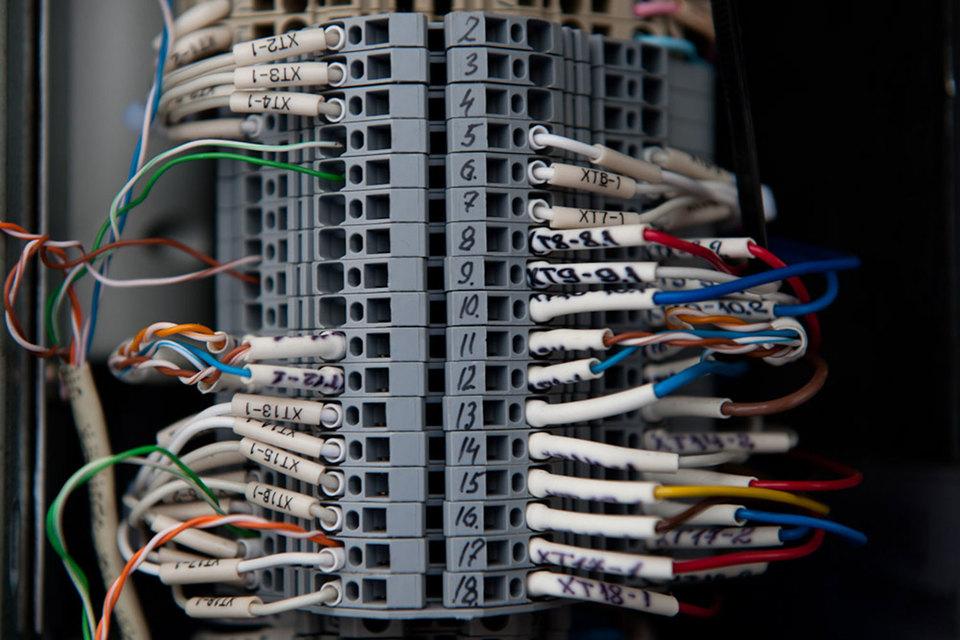МТС предложила тариф для подключения автоматических устройств: сигнализаций, умных часов, датчиков протечек, бортовых компьютеров автомобилей и т. п.