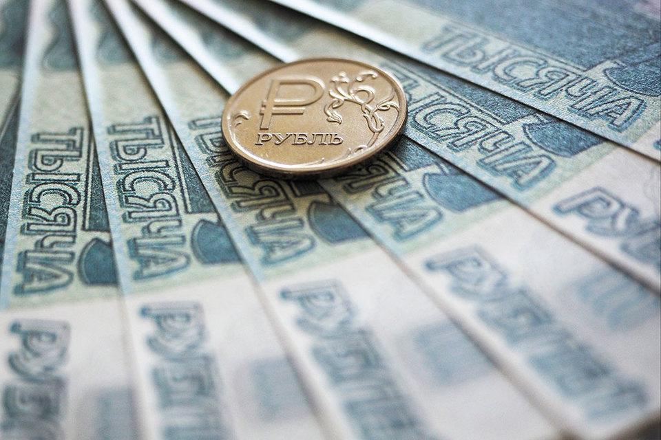 Опрос: 80% граждан России против ограничений нарасчеты наличными