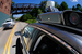 В октябре 2014 г. ЦРУ изучало возможность заражения вирусом систем управления современных легковых машин и грузовиков с целью получения дистанционного контроля над автомобилями. Такая операция позволила бы ЦРУ не только получать полную информацию о передвижении машины и, возможно, записывать разговоры владельца, но и дала бы возможность совершать практически бесследные убийства, считают эксперты WikiLeaks