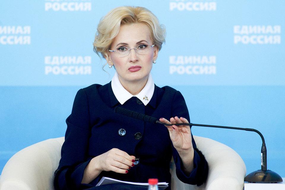ФСБ выступила против создания пилотных зон для исследования «закона Яровой»