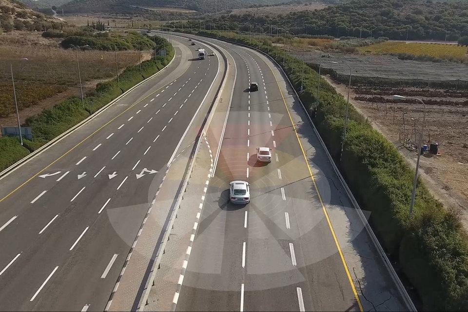 Intel купит израильского разработчика технологий для беспилотных авто Mobileye