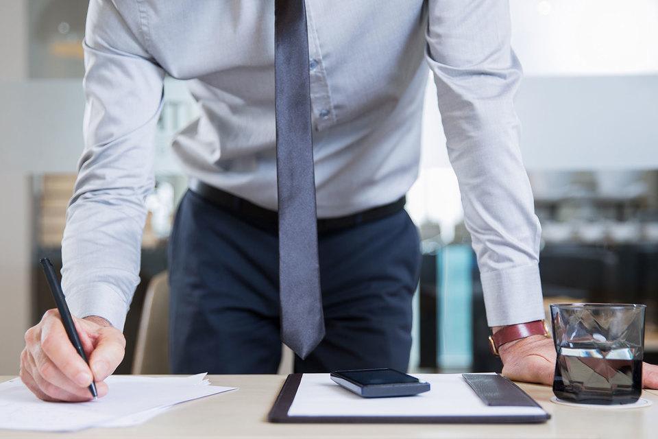 Лидер не может преуспеть без уверенности в себе, но ее избыток может загубить карьеру