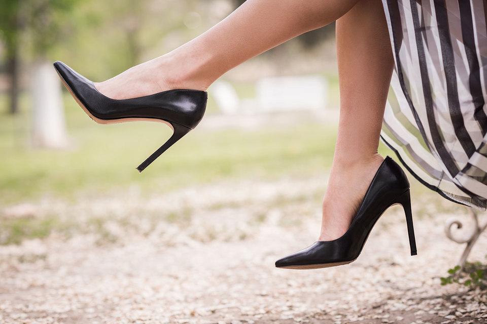 Исследование Mastercard показало, что наша страна занимает 47-е место в мире по условиям ведения бизнеса для женщин