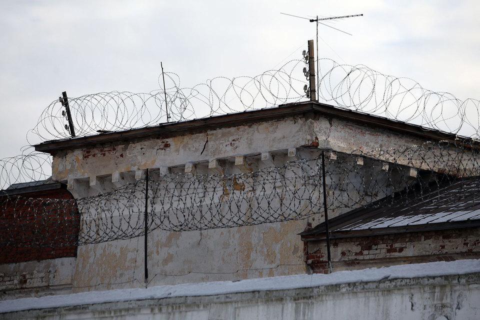 Зона производства: кем известные заключенные Российской Федерации работали втюрьме