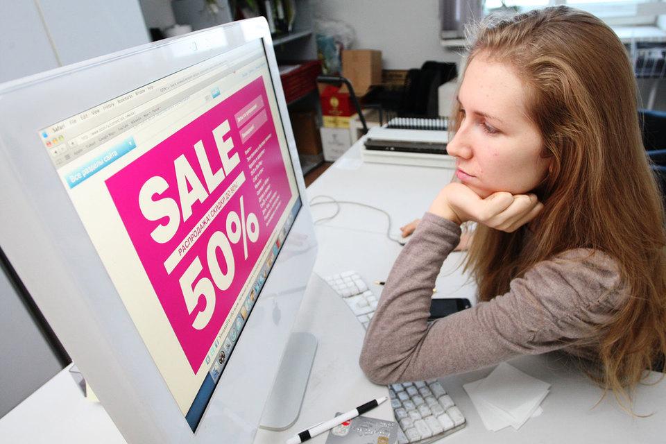 Самые популярные товарные категории как на локальном рынке, так и на трансграничном - электроника и бытовая техника, одежда и обувь