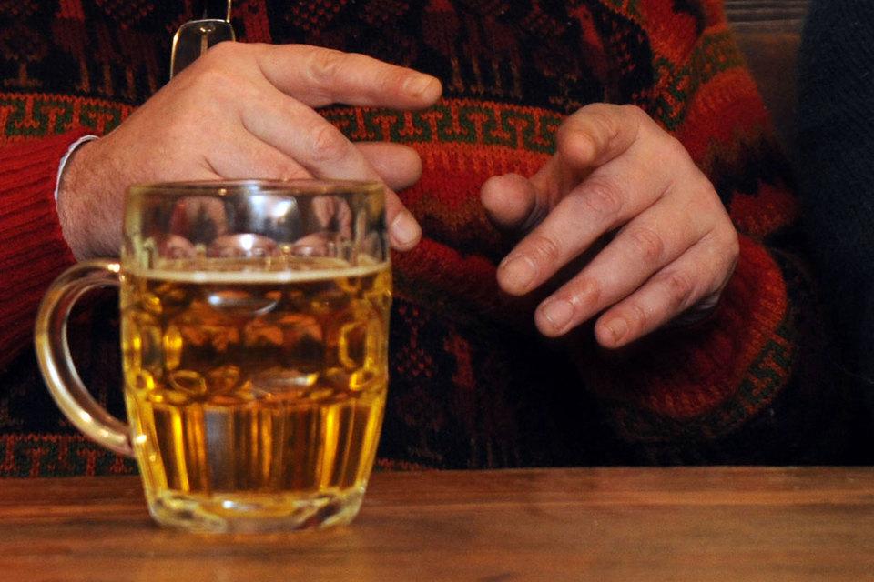 Рост популярности безалкогольного пива его производители связывают в том числе с усилением тренда на здоровый образ жизни