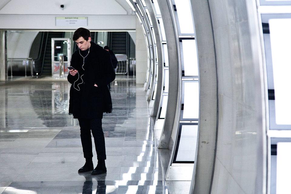 Законопроект запретит мессенджерам делать массовые рассылки сообщений без согласия пользователей