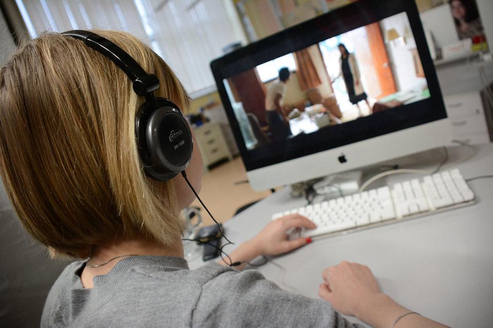 Компаниям придется получать прокатные удостоверения на показ кинофильмов и сериалов в интернете