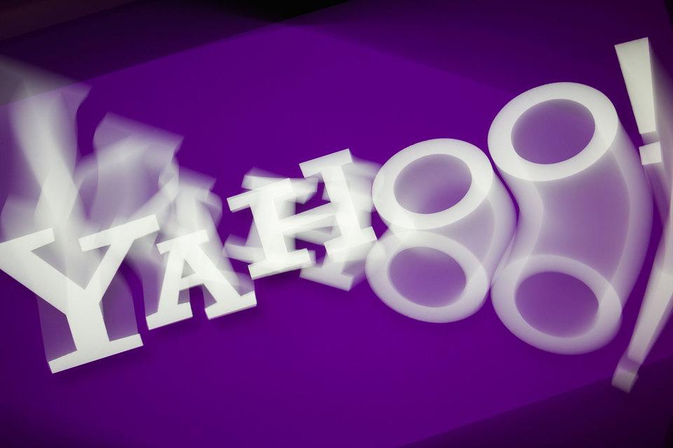 Юрист: РФоткажется выдать США предполагаемых взломщиков Yahoo