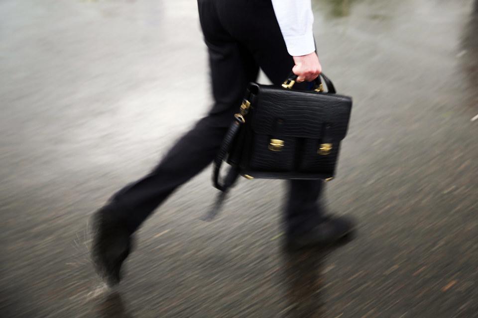 Управляющие рассказали, как спекулировали пенсионными накоплениями