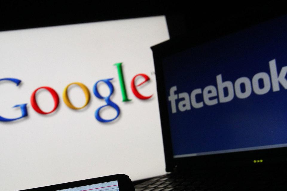 Проект Facebook и Google по прокладке тихоокеанской кабельной магистрали между Лос-Анджелесом и Гонконгом профинансирует китайский девелопер Вэй Цзюнькан
