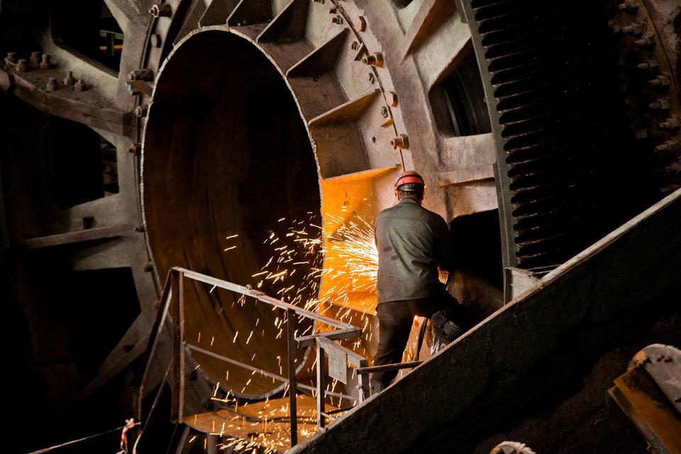 «Металлоинвест» будет управлять основными активами компании на месте