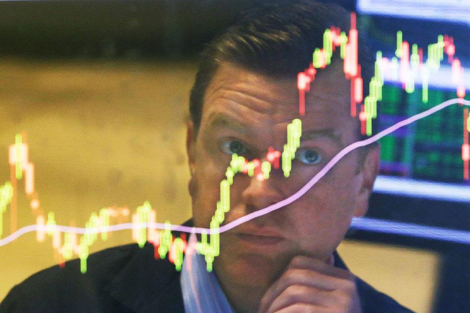 Инвесторы могут сильно обжечься на ETF, если рынок начнет падать