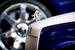 Статуэтка «Дух экстаза» на капоте – обязательная деталь даже для детского Rolls-Royce