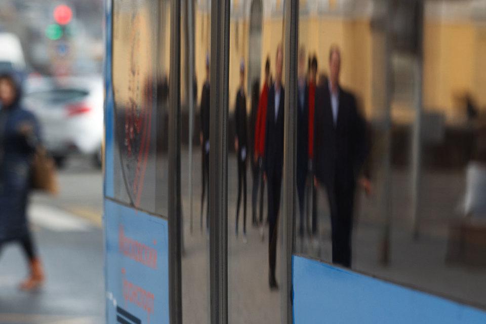 Пенсионный фонд: 99,2% амурчан, перешедших вНПФ, потеряют вденьгах