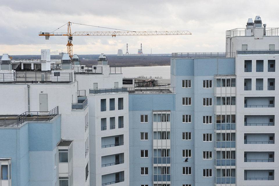 Последние два-три года отделить «инвестиционные» покупки строящейся недвижимости от «сберегательных» все сложнее, можно считать их синонимами