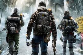 Разработчики игр уже называют ужесточающуюся борьбу за честность в киберспорте «гонкой вооружений»