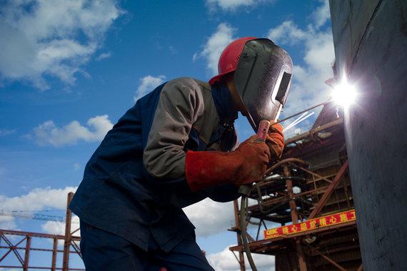 Компания «Инженерные изыскания» требует штраф для электростанции ТГК-2