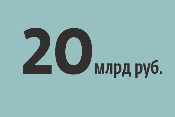Ремонт авианосца «Адмирал Кузнецов» начнется в 2017г.