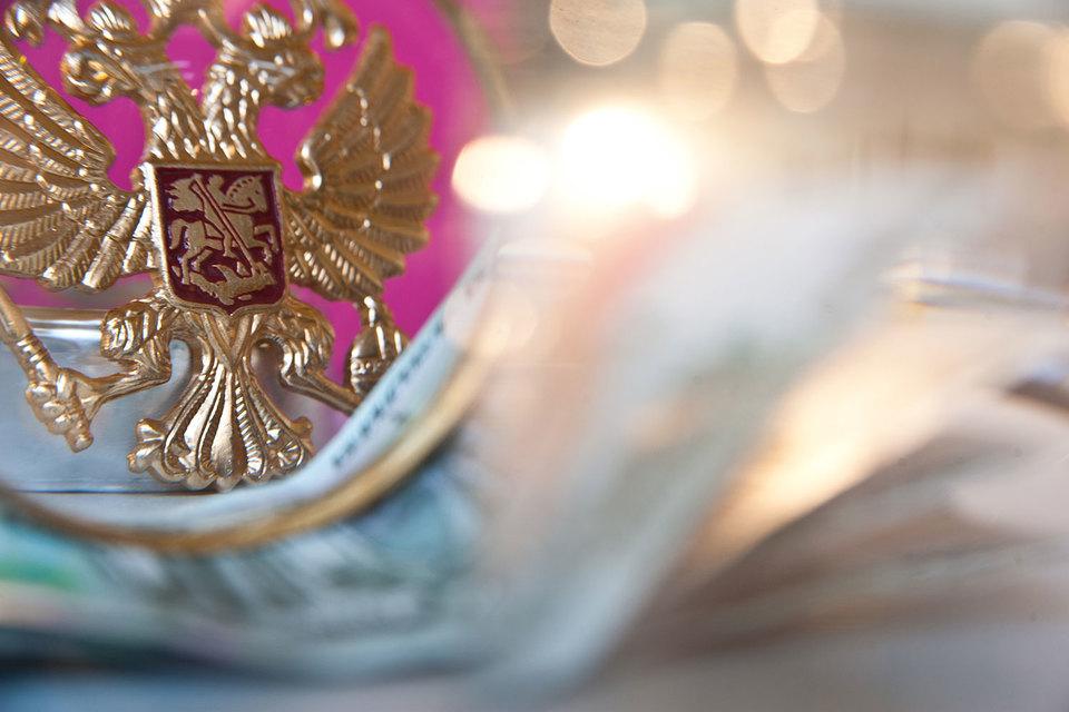 ФАС иМинтранс поспорили из-за дороги Стерлитамак