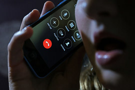 ЦРУ могло физически заражать устройства Apple, в том числе iPhone