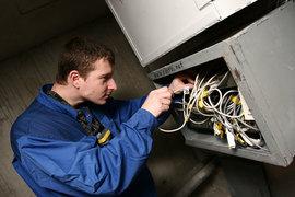 Интернет-операторы постепенно снижают тарифы, чтобы переманивать пользователей
