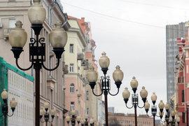Минэкономразвития не поддерживает предложение правительства Москвы о запрете предпринимателям оспаривать в суде цену, назначенную городом за выкуп помещения
