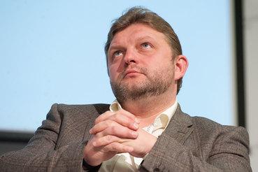 Белых был задержан в июне 2016 г. и обвинен в получении взятки в особо крупном размере