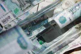 Осенью СКР арестовывал имущество «Деловых линий» стоимостью более 1,5 млрд руб. за долги по налогам