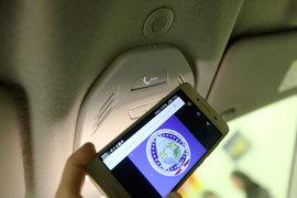 Кнопка вызова экстренных служб будет работать в «ручном» режиме