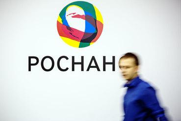 Вероятно, новый фонд «Роснано» займется нефтяными и нефтегазовыми проектами