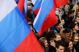 Думский комитет одобрил поправки в закон, которые приравнивают встречи с избирателями к митингам