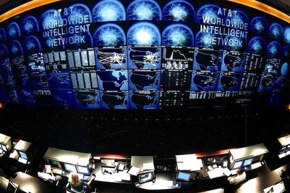 Три русских венчурных фонда поверили ввиртуализацию сетевой инфраструктуры
